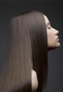 極上の美髪をかなえる資生堂の最先端テクノロジー!